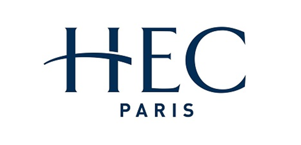 HEC - Master in International Management CEMS