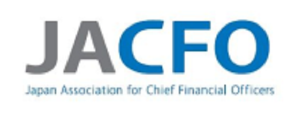 Japan Association for CFO