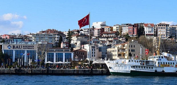 Focus Turkey: deterioration of the economic outlook